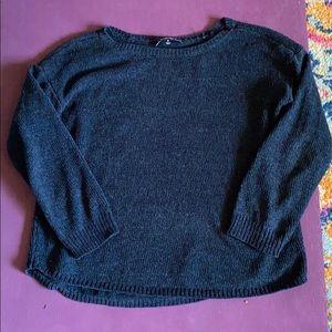 Ellen Tracy Super soft sweater